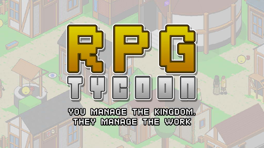rpgtycoon_thumb