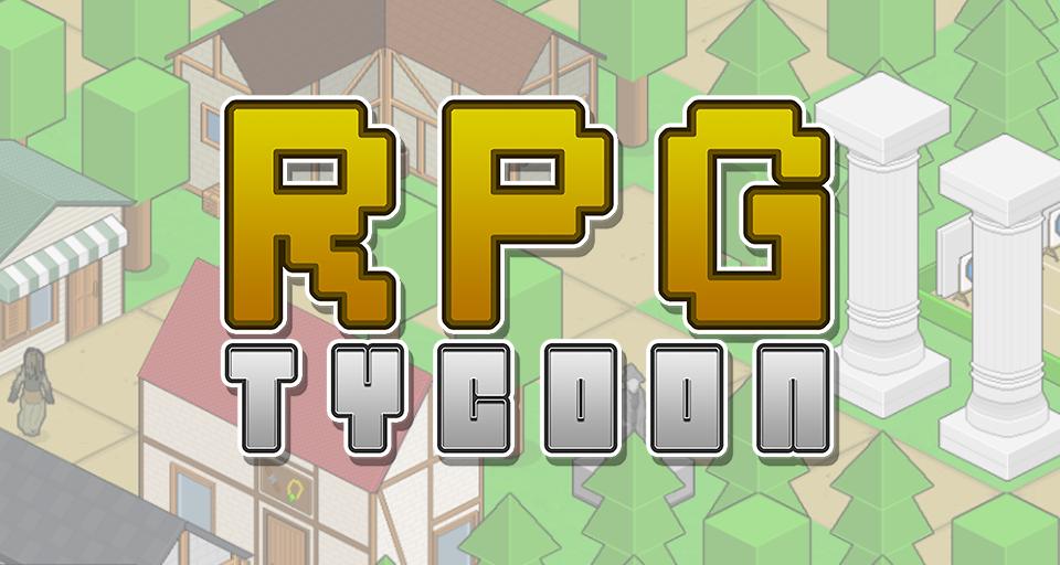 rpgtycoon_capsule_960_512